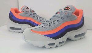 035 Mango Air 5 Nike Herren Max Sz Schwarz Neue Schuhe 749766 8 95 Essential Platinum pfARxqZ