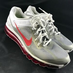 info for 68904 5bca5 Image is loading Nike-Air-Max-2013-Mens-Trainers-588921-992-