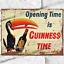 thumbnail 21 - Metal Signs Plaques Vintage Retro Pub Bar Mancave Wall Poster Beer Tin Sign. UK