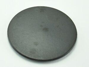 Dacor Range Burner Cap Black 72435SB  62022BM  AP3391651  PS4268128