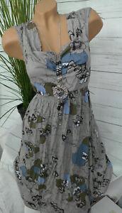 Maternity-Dress-Dress-Mamalicious-Size-M-XL-Maternity-Dress-980-New