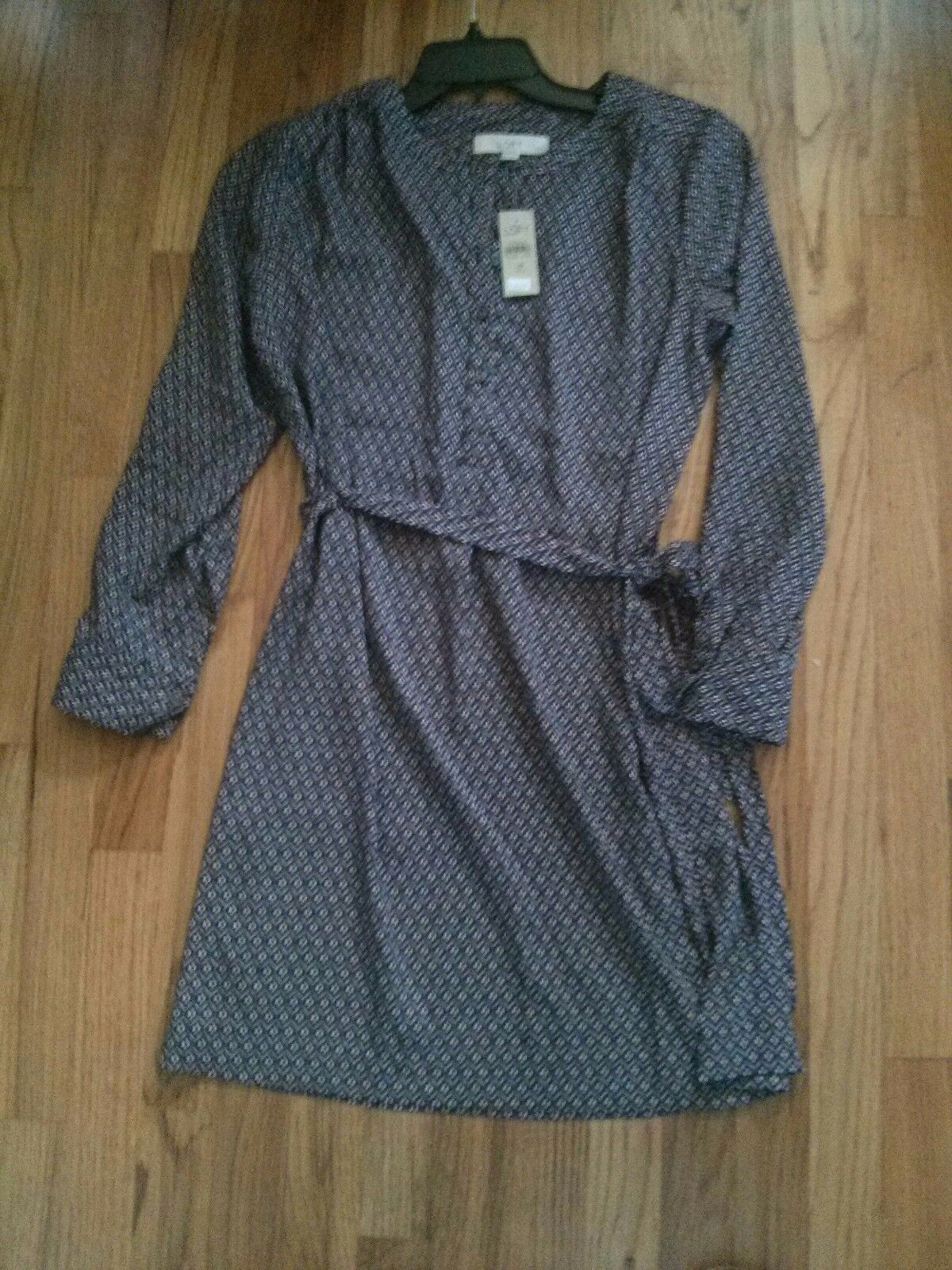 ANN TAYLOR LOFT DRESS, M,  New Arrivals, New  W   TAG