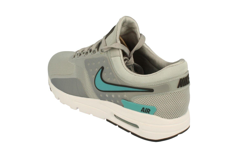 Nike Air Max Zero QS Womens Running Trainers 863700 Sneakers Sneakers Sneakers shoes 001 9f4c9a