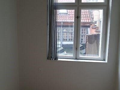 5000 vær. 4 lejlighed, m2 116, Mageløs