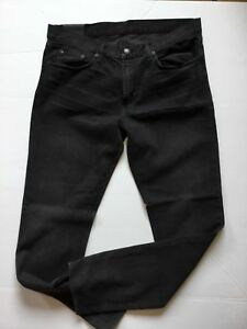 7c1ce353e3a99 J BRAND MENS TYLER PERFECT SLIM FIT JEANS IN DECEIT SIZE 36