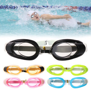 High-Definition-Swim-Eyewear-Adjustable-Children-Eyeglasses-Swimming-Goggles