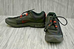 Nike-Air-Max-Advantage-2-GS-AH3432-001-Athletic-Shoes-Big-Boy-039-s-Size-4-5M