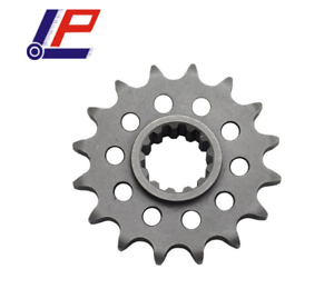 525-15-16T-for-Honda-CB750-F2-RC42-1991-2003-RVF750-1994-1998-Front-Sprocket
