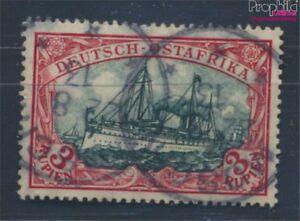 Deutsch-Ostafrika-39I-A-b-geprueft-gestempelt-1905-8100676