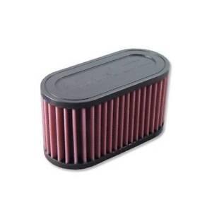 DNA-High-Performance-Air-Filter-for-Honda-ST-1300-02-17-PN-R-H13T06-01