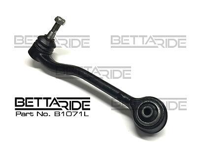 Rear UPPER Control Arm RIGHT /& LEFT PAIR FOR BMW X5 E53 3.0d 3.0L M57TUD30 04-07