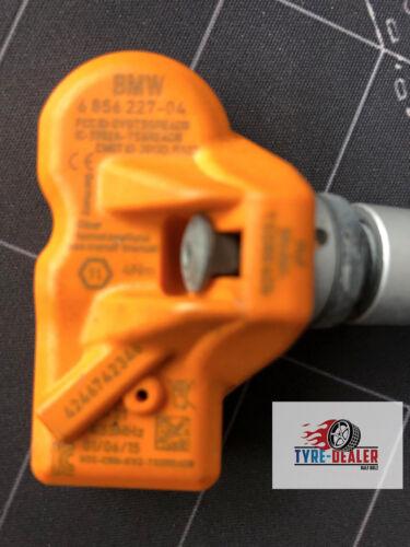 Essuie-glace lame plate//AERO type AP32U BOSCH essuie Véritable qualité de remplacement