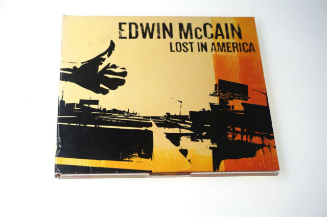 Collectibles Edwin Mccain Poster Honor Among Thieves