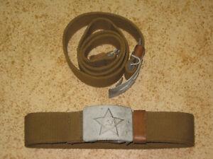 russ-URSS-Armee-BIELLE-marron