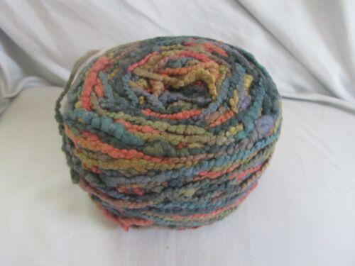 Araucania CHUACABUCO Solid yarn 100/% pima SALE multiple colors