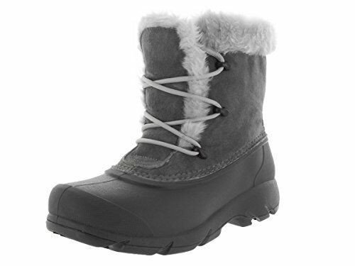 SOREL Angel  Sorel Damenschuhe Snow Angel SOREL Lace Boot- Select SZ/Farbe. 0e67a7