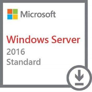 Server-2016-Standard-64Bit-Genuine-Activation-License