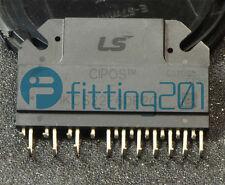 1PCS Manu:LS Encapsulation:MODULE,Control integrated Power System IKCS22F60F2C