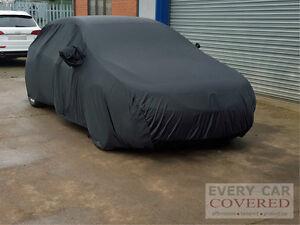 Vauxhall Corsa C /& D 2000-2014 DustPRO Indoor Car Cover inc VXR