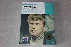 Wszystko-na-sprzeda-DVDAndrzej-Wajda-POLISH-RELEASE-FILM-POLSKI-ENGLISH-SUBTITL