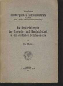82835-Mathies-die-Beschraenkungen-der-Gewerbe-und-Handelsfreiheit-in-d