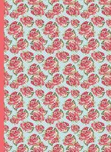 à Condition De Ordinateur Portable: La Collection Rose Design Un Par Peony Press, New Book, Libre Et Rapide Del-afficher Le Titre D'origine Soulager Le Rhumatisme