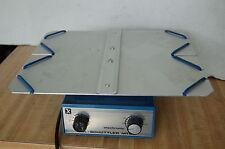 Ika Shuttler Titer Plate Plate Shaker Mixer Microplate Vortexer