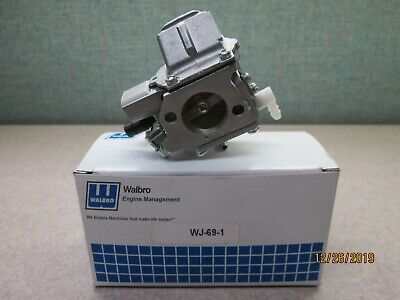 Vergasermembrankit für Stihl MS650 MS 650 Walbro