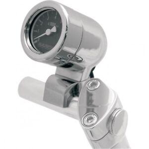 Mini-bullet-tachometer-2-black-face-w-1-clamp-Baron-BA-7573-01