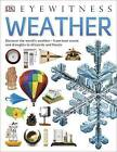 Weather by DK (Paperback, 2016)