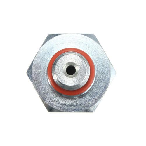 Injection Control Pressure ICP Sensor Navistar DT466E I530E HT530 DT46 #AP63465