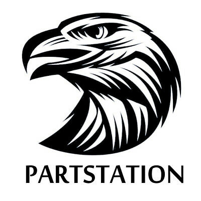 partstation2015