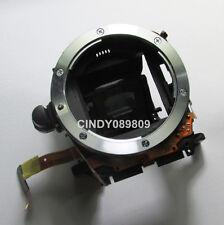 Mirror Box Unit Repair Part For Nikon D5100 D3100 Without Shutter No Motor