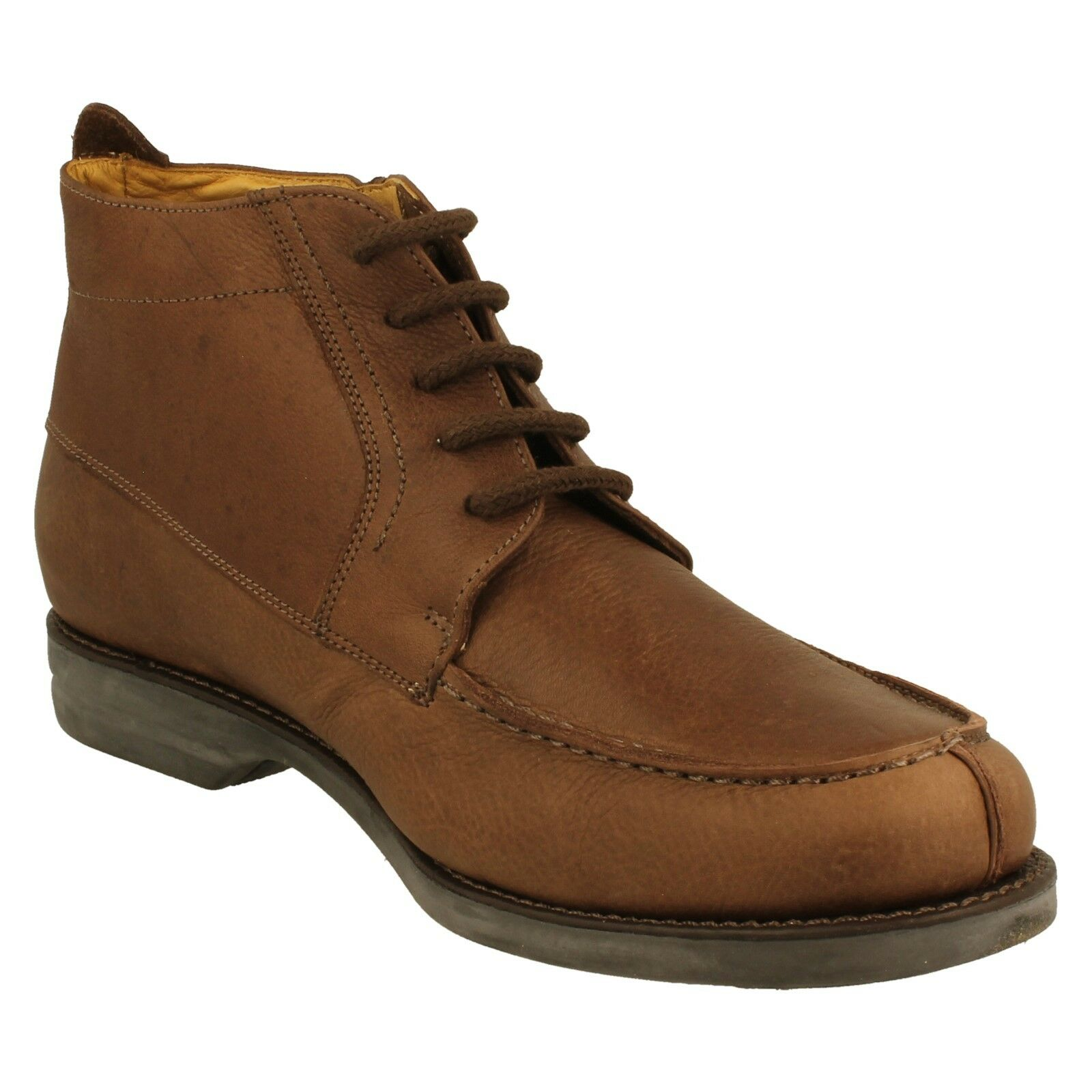 Men's Anatomic & Co Ankle Stiefel - Regalo