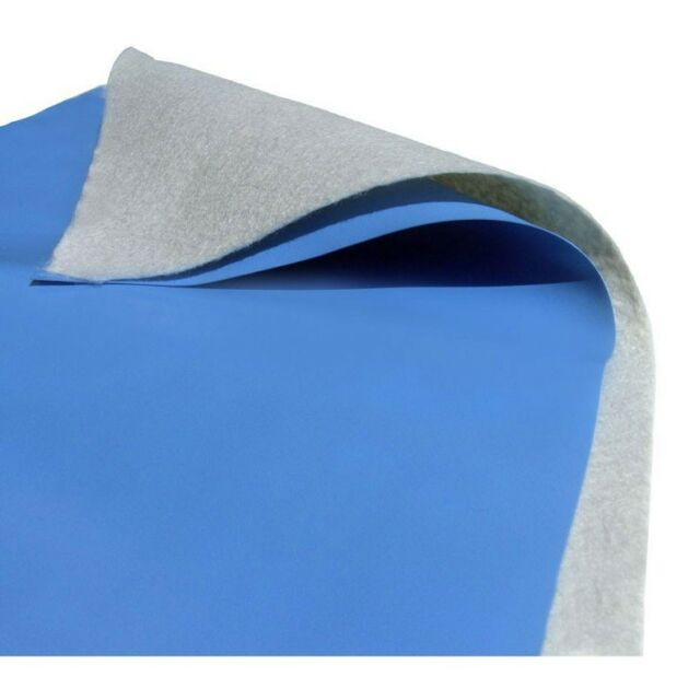 Above Ground Pool Liner Guard 27ft Round