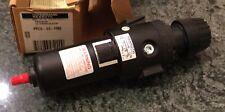 mannesmann rexroth precision filter regulator PPC5-03-FMO