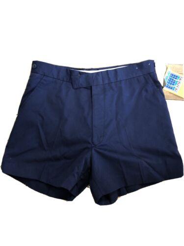 Vintage Sea Palms Coaches Shorts Size 32 Waist Ten