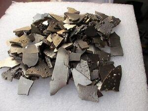 30g-High-Purity-99-8-Electrolytic-Cobalt-Co-Metal-Sheet