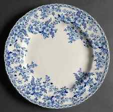 Johnson Brothers DEVON COTTAGE Dinner Plate 8786315