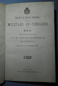 Societa-Mutuo-Soccorso-Militari-in-congedo-di-Bra-libretto-regolamento-1908