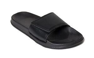 HG-Benassi-Mens-Slides-Beach-Gym-Sandals