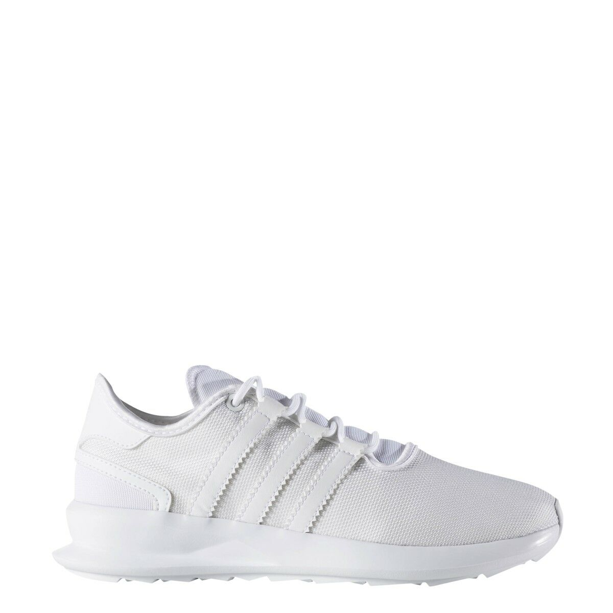 adidas Originals Women's SL Rise W Fashion Sneaker - F37572