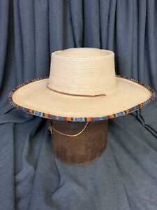 b413952902d80 Image is loading Sunbody-Hats-Handcrafted-of-Guatemala-Palm-Leaves-Straw-