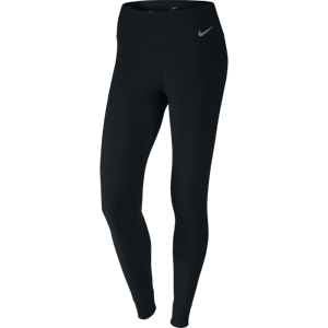 b66a8c8fc8ce7 Nike Women's Power Legend Tights 833057-010 Yoga Running Dri-Fit ...