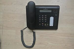Telephone-fixe-Alcatel-Lucent-4019-set-international-1