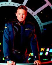 Boxleitner, Bruce [Babylon 5] (28990) 8x10 Photo