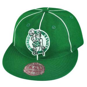 Caricamento dell immagine in corso NBA-Mitchell-Ness-Boston-Celtics -G024-Team-Prim- 6935ca79d076