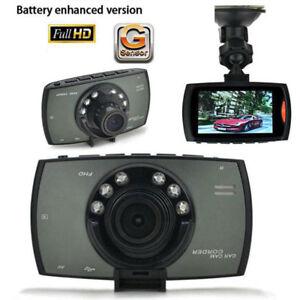 1080P-HD-Car-DVR-Camera-Dashboard-Video-Recorder-Dash-Cam-G-sensor-Night-Vision