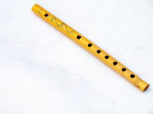 Marque De Tendance Turc Woodwind Bambou Dilli Tongued (reed) Kaval-afficher Le Titre D'origine