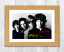 The-Doors-A4-reproduction-signed-photograph-poster-Choice-of-frame thumbnail 5